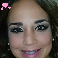e.l.f. Cosmetics Cream Eyeliner uploaded by Evelyn_de_ford (.