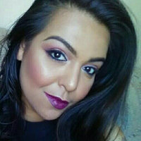 L.A. Girl Pro Contour Cream uploaded by Cynthia H.