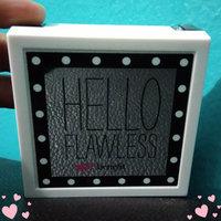 Benefit Cosmetics Hello Flawless Powder Foundation uploaded by ZAWANAH O.