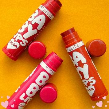 Maybelline Baby Lips® Glow Balm uploaded by Pradnya D.