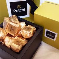 1.35 oz M & M's Chocolates uploaded by Mehwish M.