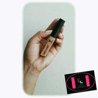 wet n wild CoverAll Coverstick uploaded by ғѧňıє ғ.