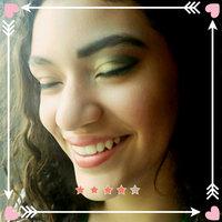 Dior Eye Reviver Illuminating Neutrals Eye Palette uploaded by Arianne O.