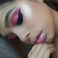 Milani Eyeshadow Primer uploaded by Zugey M.
