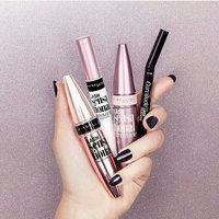 Maybelline Lash Sensational® Washable Mascara uploaded by aida z.