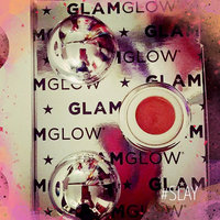 GLAMGLOW POUTMUD™ Tints uploaded by Darcee M.