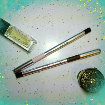 Marc Jacobs Beauty Highliner Matte Gel Eye Crayon uploaded by Sheila M.