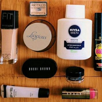 Bobbi Brown Creamy Concealer Kit uploaded by member-b7393