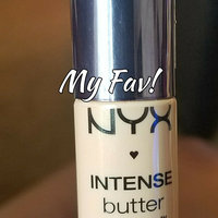 NYX Intense Butter Gloss uploaded by Tammi J.