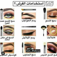 COVERGIRL So Lashy! BlastPRO Mascara uploaded by ferhat n.