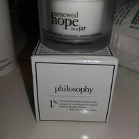 philosophy hope in a jar uploaded by Courtney P.