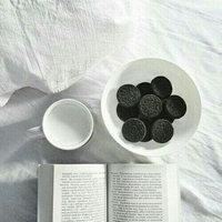 Oreo Chocolate Sandwich Cookies uploaded by Viktoriya E.