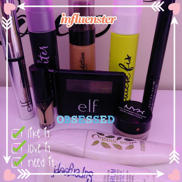 e.l.f. Eyebrow Kit uploaded by yanily m.