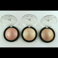 e.l.f. Studio Baked Highlighter uploaded by Tina C.