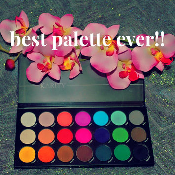 Photo uploaded to #InfluensterAwards by Michelle C.