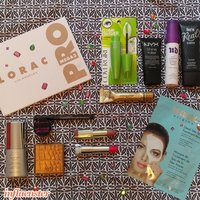 Benefit Cosmetics They're Real! Remover uploaded by Alexandra S.