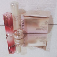 Shiseido Ultimune Power Infusing Concentrate uploaded by Ines Š.