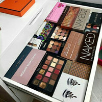 tarte Greatest Glitz Collector's Set & Portable Palettes uploaded by Ouidad H.