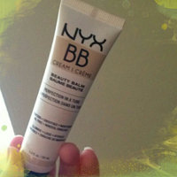 NYX BB Cream uploaded by K H.