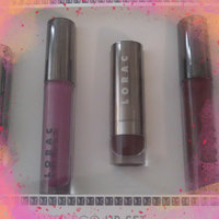 LORAC Alter Ego Lipstick uploaded by stephanie v.