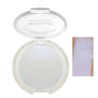 Pacifica Solar Complete Color Mineral Palette uploaded by jennifer b.