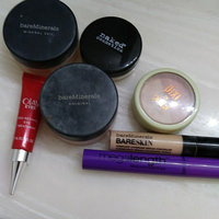 bareMinerals Mineral Veil Finishing Powder Broad Spectrum SPF 25 uploaded by Jeanette H.