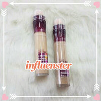 Maybelline Maybeline Mulberry Mist Accents Blush uploaded by kamar d.