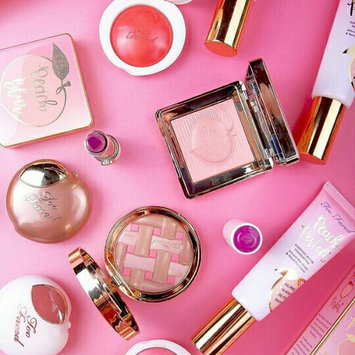 Photo uploaded to #InfluensterAwards by Ouidad H.
