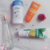 RoC Soleil Protexion+ Quenching Fluid SPF 50+ 50ml uploaded by meriem m.