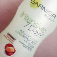 Garnier Summer Body Lotion (deep) 250ml uploaded by kouache r.