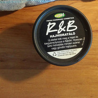 Lush R & B Hair Moisturizer uploaded by Magdi S.