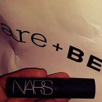 NARS Larger Than Life Mascara uploaded by Haley B.