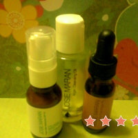 Josie Maran Argan Cleansing Oil uploaded by Cheryl M.