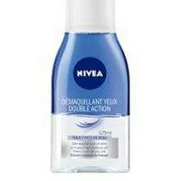 Nivea Express Eye Makeup Remover uploaded by Salma E.