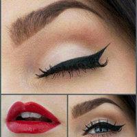 L'Oréal Paris Infallible® Never Fail™ Eyeliner uploaded by Ässïîã K.