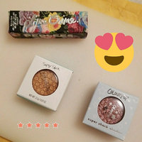 ColourPop Super Shock Pigment uploaded by Brittany B.