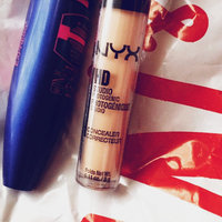 NYX HD Photogenic Concealer Wand uploaded by Mayar L.