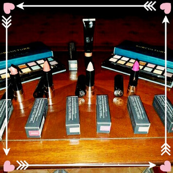 Anastasia Beverly Hills The Original Contour Kit uploaded by racha S.