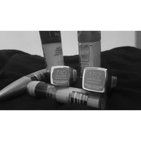 Maybelline Color Sensational® The Buffs Lipstick uploaded by Meriem E.