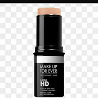 MAKE UP FOR EVER Ultra HD Invisible Cover Stick Foundation uploaded by Fadwa O.