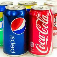 Coca-Cola® Classic uploaded by Mona H.