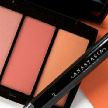 Anastasia Beverly Hills Contour Cream Kit uploaded by Boussaci s.