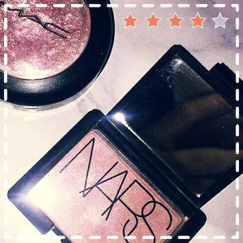 MAC Prep + Prime Fix+ uploaded by Naomi O.