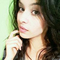 Golden Rose Velvet Matte Lipstick uploaded by mayssa h.