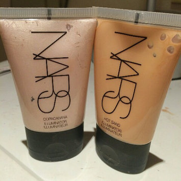 NARS Illuminator uploaded by Jhasmin P.