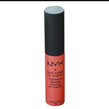 NYX Xtreme Lip Cream uploaded by Leila A.