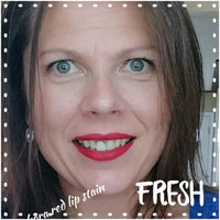 SEPHORA COLLECTION My Lip Stain Is Sealed Set uploaded by Evva H.