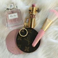 Miss Dior Eau de Toilette uploaded by Ranyaa S.