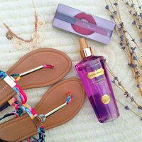 Victoria's Secret uploaded by Denise L.