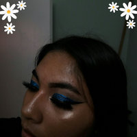 NYX Candy Glitter Liner uploaded by Margarita A.
